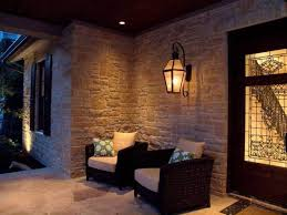 outdoor patio wall lights large size of outdoor awesome outdoor