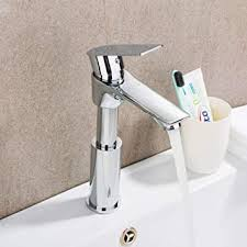 mzdpp neu modernes badezimmer becken wasserhahn einhebel bad