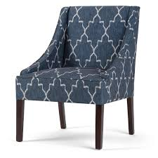 Hayworth Accent Chair In Cobalt Blue Moroccan Patterned ... Hayworth Accent Chair In Cobalt Blue Moroccan Patterned Big Box Fniture Discount Stores Miami Shelley Velvet Ribbed Mediacyfnituhire Boho Paradise Tall Colorful New Chairs Divani Casa Apex Modern Leatherette Spatial Order Hudson With Metal Frame Solo Wood Chairr061110cl Meridian Fniture Tribeca Navy Sofamania On Twitter Feeling Blue Velvety Both Enjoy
