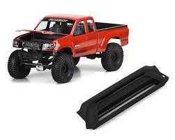 100 Custom Rc Truck Bodies Rock Crawler Parts Cars S AMain Hobbies
