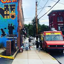 100 Craigslist Pittsburgh Pa Cars And Trucks PGH Taco Truck PghTacoTruck Twitter