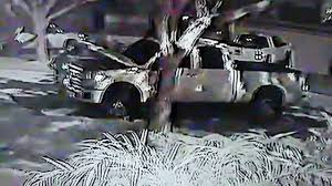 Thieves Caught On Camera As They Struggle To Steal Truck In... Preowned 2015 Toyota Tundra 4wd Truck Sr5 Rear View Camera Bear Caught On Camera Riding Top Of Garbage Truck Abc7com Quixote Studios Isuzu Nrr Veclesus Backup For Trucks Two Installation Methods No Pov Shot Semi Trailer Traffic Highway And Trucksized Pinhole Captures The Great American Panorama Vice The Mojo Stoneridge Expands Fleet Evaluations Monitor System Rc Military With Wifi 116 Army Crawler Offroad Car Sixcamera Rigidchassis Hd Ob Truck Reference 811 Id204014 Filebbc Bedfordshire Steam Country Fayre Filmtrucks Camera Trucks