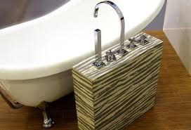 ein badezimmer zum wohlfühlen gestalten heimwerker tipps
