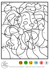 Disney Tsum Coloring Pages Black And White Cropmobatl Disney