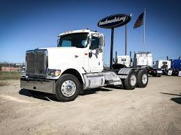 USED 2000 INTERNATIONAL 9900I TANDEM AXLE DAYCAB FOR SALE IN MS #6918 Wireless Classifieds 1979 Transtar 2 Intertional Big Cam 290 1999 9300 Semi Truck Item I8592 Sold Janu Used Semi Trucks For Sale 2002 With Sleeper Youtube S Series Wikipedia Inventory Altruck Your Truck Dealer 2015 Prostar Plus Eagle For Medium Duty Cxt Best Resource Harvester Classics On Autotrader Right Hand Drive Trucks 817 710 5209right Trucksright Intertional Daycabs For Sale Up Sale 9900i Eld Exempt Tractor