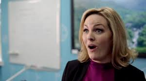 Halloween 4 Cast by Meet The Cast Of New Channel 4 Drama Ackley Bridge Huddersfield
