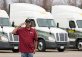 100 Truck Driving Jobs No Cdl Required 7 Reasons Why Your Next Job Should Be With JB Hunt