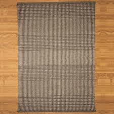 Avalon Carpets Warrington Pa by Avalon Carpet Tile Flooring Easton Road Warrington Pa Carpet