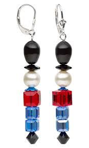 Jewelry Design - Earrings With Swarovski Crystal - Fire ... Verified 20 Off Byta Coupon Codes Promo Holiday Fire Mountain Gems Code Fniture Home Free Shipping Special Sales Mountain Gem And Beads Online Store Deals Gems Employment Bath Body Works Coupon Codes Some Of The Best Rources For Purchasing Beads Smokey Bones Gift Card Bob Evans Military Discount Competitors Revenue Firountaingemscom Code Coupon Faq Which Bead Subscription Is Best Monthly Box Right Me Slideshow San Francisco Aaa Senior Hotel Discounts Specials