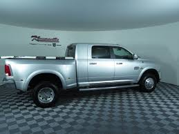 New 2016 Ram 3500 Laramie Longhorn Dually For Sale Kernersville Nc ... 2015 Ram 3500 Hd Kuv Body Upfit In Hendersonville Nc Youtube Dodge W250 Cummins 4 By For Sale Call Dave 55069497 1988 Ram Charger Stock A144 Sale Near Cornelius Dump Truck Rental Michigan Plus Mack Terrapro Together With 1984 1999 Dodge 4x4 Andrea Quad Cab Long Bed Cummins 24 2010 1500 Reviews And Rating Motor Trend Used Cars Raleigh 2013 Pricing Features Edmunds 2009 R Blue 7252 Mocksville North Carolina Lifted Trucks 1998 Regular Cab Big Red Cars 28791 Coleman Freeman Auto Sales