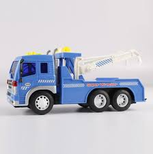 Friction Powered Wrecker Tow Truck 1:16 Toy Towing Vehicle & Lights ... Trucompanymiamifloridaaeringsvicewreckertow Driver Tow Recruiter Kenworth Coe Truck Wrecker Diesel 20t Sinotruk Howo Heavy Duty Trucks Or With Evacuated Car Towing Dofeng Wrecker Truck 4ton Right Hand Drivewrecker Tow 2011 Used Ford F550 4x4 67l At West Chester F650 For Sale On Buyllsearch 4x2 1965 Tonka Aa With Red Hoist Reps Design Studios And Sales Lynch Center Youtube