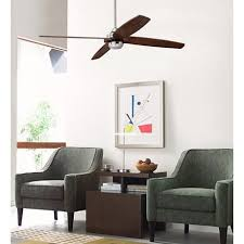 Casa Vieja Ceiling Fans by 104 Best Modern Ceiling Fans Images On Pinterest Modern Ceiling