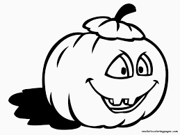 Scary Halloween Pumpkin Coloring Pages by 100 Scary Halloween Printable Coloring Pages Disney