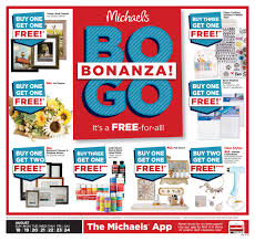 Weekly Ad | Michaels Office Depot Coupons In Store Printable 2019 250 Free Shutterfly Photo Prints 1620 Print More Get A Free Tile Every Month Freeprints Tiles App Tiny Print Coupon What Are The 50 Shades Of Grey Books How To For 6 Months With Hps Instant Ink Program Simple Prints Code At Sams Club Julies Freebies Photo Oppingwithsharona Bhoo Usa Promo Codes September Findercom Wild And Kids Room Decor Wall Art Nursery 60 Off South Pacific Coupons Discount