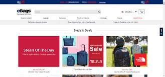 Promo Code Ebags - September 2018 Sale Cupshe Coupon Code April 2019 Shop Roc Nation Promo Get Free Codes From Redtag Coupons Ebags Shipping Coupon Code No Minimum Spend Home Ebags Professional Slim Laptop Bpack Slickdealsnet How I Saved Nearly 40 Off A Roller Bag Thanks To Stacking Att Wireless Promotional Codes Video Dailymotion Jansport Bpack All You Can Eat Deals Brisbane Another Great Deal For Can Over 50 Lesportsac Magazines That Have Freebies July 2018 Advance Auto Parts Coupons And Discount The Ultimate Secret Of Lifetouch