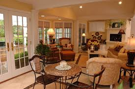 Family Room Addition Ideas by 5 Practical Ideas For Remodeling Or Adding A Family Room