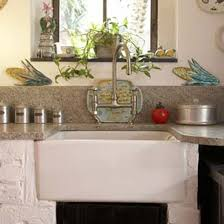 Home Design Image Ideas Quirky Decor