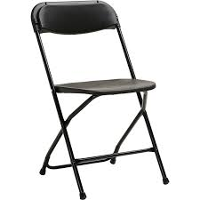 SML497541050 Thbsafc001 Samsonite Folding Chairs And Card Tables Usa Steel Folding Chair Padded Metal Amazoncom Fniture 2900 Series Fabric Fanback Case4 Gray Seat Polypropylene Black Back Frame Fourlegged Base 2200 Injection Mold Powder Coated Fourleg Event Rentals In Atlanta Kid White Miami Brown Chairs 497521050 2800 40 Burgundy