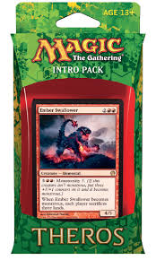 Deck Built Around Ashiok Nightmare Weaver by The Scrub Report U2014intro To Deck Building Hipsters Of The Coast