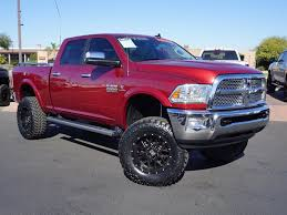 Used RAM 2500 For Sale In Phoenix, AZ | Lifted Trucks 1970 Chevrolet Ck Truck 4x4 Regular Cab 3500 For Sale Near 2010 Peterbilt 387 American Showrooms Phoenix Arizona Flatbed Trucks For Sale In Phoenix Az Inventory Sales Repair In Empire Trailer Arrow Used Semi Trucks For Sale Used New Ford 7th And Pattison 1953 Studebaker Classiccarscom Cc687991 Froth Coffee And Tap Food Roaming Hunger Elegant Nissan