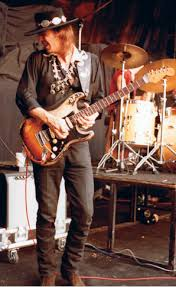 Lenny By Stevie Ray Vaughan Guitar April 12 2015 Admin Leave A Comment 13