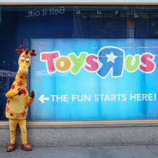toys r us siege social toys r us chain closing all u s stores the two way