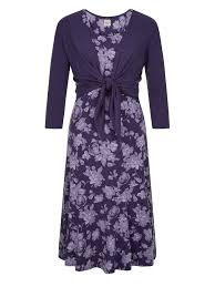 277 best Purple Wedding Outfits images on Pinterest