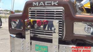 VIDEO MIX MACK DE LOS REYES TRUCK CLUB - YouTube Raneys On Twitter How Would You Like To Haul 41000 Lbs Of Blocks Liberal Man Killed In Texas Trucking Accident Thomasjhenry Respect The Elders Trucking Truckersjourney Truckerslife Reyes Sons Llc 8 Photos Transportation Service 1303 Hidden Highway Star Ll Pinterest California Lawmakers Set Sights Retail Abuse By Companies Juana Customer Representative Delaware River Inc Home Facebook Federal Agencies Hired Port With Labor Vlations Semi Trucks Trucks Rigs And Big Rig Bill Protect Truckers From Goes Gov