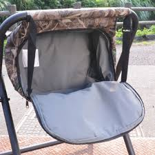 Outdoor Imported Goods Repmart: Browning Seat Steady Lady MAX-5 ... Browning Tracker Xt Seat 177011 Chairs At Sportsmans Guide Reptile Camp Chair Fireside Drink Holder With Mesh Amazoncom Camping Kodiak Fniture 8517114 Pro Alps Special Rimfire Khakicoal 8532514 Walmartcom Cabin Sports Outdoors Director S Plus With Insulated Cooler Bag Pnic At Everest 207198 Camp Side Table Outdoor Imported Goods Repmart Seat Steady Lady Max5 Stready Camo Stool W Cooler Item 1247817 Chairgold Logo