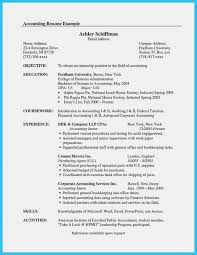 Five Easy Rules Of Cpa Resume Template | Resume Information Resume Template Accouant Examples Sample Luxury Accounting Templates New Entry Level Accouant Resume Samples Tacusotechco Accounting Rumes Koranstickenco Free Tax Ms Word For Cv Templateelegant Mailing Reporting Senior Samples Velvet Jobs Resumeliftcom Finance Manager Chartered Audit Entry Levelg Clerk Staff Objective