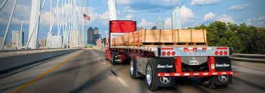 100 Truck Paper Trailers For Sale Crossroads Trailer S Service Albert Lea MN