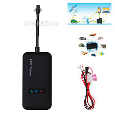 Mini Realtime GPS Car Tracker Locator GPRS GSM Tracking Device ... Sallite Tracking And Fleet Monitoring Gps Tracker Onlinecctv Surveillance Security Camera Solutions For Your Car Van Or Fleet My Car China Cheap Device Carvehilcetruck M558 Coastal Hire How To Install Vehicle Devices Step By Install Trackers For Business Best 2017 Tk 103a Gsm Sms Gprs 3pcslot Rhofleettracking Trailer Asset System Gmeo Informatics Blog