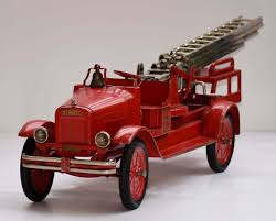 Antique Metal Toy Cars #6 - Free Vintage Toy Appraisals Cars Trucks ... Vintage Metal Toy Truck With Hydraulic Loaded Moving Bed 20 Long Vintage Childs Metal Toy Fire Truck With Dveri Ardiafm Hubley 1960s Green Free Images Car Vintage Play Automobile Retro Transport Old Antique Toys Some Rare And In Excellent Cdition Buddy L Trucks Bargain Johns Antiques Ice Delivery Car Pink Fort Worth Plastic Toy Lorry Images Google Search Old Toys Junky Creating Character What I Keep Wednesday Urban Antique Smith Miller Cast Gmc Coe Dump 18338770