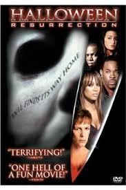 Halloween 5 Castellano Online by Halloween Resurrection 2002 1080p Download Yify Torrent Yts
