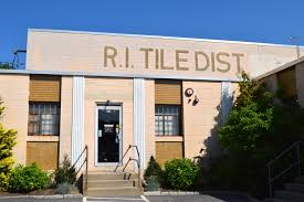 location and hours rhode island tile