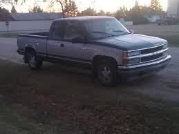 After My Old Truck Got Vandalised I Am Now Rock A 1996 C1500 ... Lvo A40g Semi Rock V10 Trucks Fs 2017 Farming Simulator Rt 12 Carbon Steel Low Profile Dump Trucks For Medium Size Rock The Ford F150 Is Loved By Allincluding And John Mayer Geneva Cements Cleaner Air Future With New Trucks Refueling Road Champs Monster Wiki Fandom Powered Wikia Komatsu Hd 4056 Truck Articulated Adts Get To Know The Smokin N Roll Truck Best Food Poll 2007 Jd 300d Heavy Iron Inc Dump Huge Haul Away Rock Topsoil Waste Huge Carry In Quarry Stock Video Footage 1998 Caterpillar D350e For Sale Fning Canada Reno Services Page