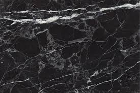 Black And White Marble Floor Tiles Texture Design Ideas Decorating