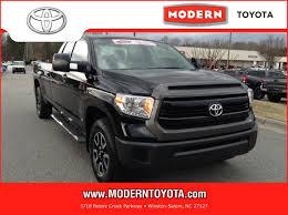 2017 Toyota Tundra For Sale - CarGurus 2017 Toyota Tundra For Sale Cargurus Official Craigslist Thread Jeep Wrangler Tj Forum Austin Cars And Trucks Great Woman Living In Her Car New Used Honda Dealer In Salem Or Of Serving Blasolene Decoliner Ultimate Road Trip Vehicle Flybridge And Rvs Rvtradercom Cash For Sell Your Junk The Clunker Junker Oregon Fniture Best Fresh Modern Iel14 20210 59 Best 1962 Unibody Images On Pinterest Ford Trucks Classic
