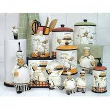 Best 25 Kitchen Decorating Themes Ideas Only On Pinterest Pertaining To Theme Decor