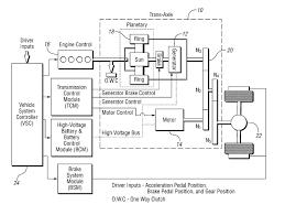 Dump Truck Wiring Diagram - Wiring Diagram Online