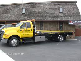 Tri State Towing And Auto Recovery Guide To Towing Capacity Parkers Tri County Towing Casselberry Fl 32707 Home Atlas Services Tow Truck Operator Mesa Az Company Trucks Gain Insurance Business How To Improve Safety Save On The Freightliner Class M2 106 Extended Cab 2002pr Attleboro Business Wins Award In Towtruck Beauty Contest Local Detroit Police Accused Of Plotting Takeover Capital Recovery Roadside Florida Man Tries Flee In Pickup But Its Hooked Repo Mans