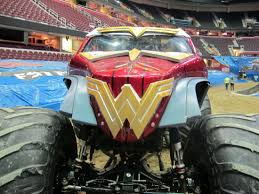 Backstage At Monster Jam 2018 In Cleveland Atlanta Motorama To Reunite 12 Generations Of Bigfoot Mons Monster Trucks Should Be Bad But Instead Features A Lesson At The Only Herbie Can Land On And Destroy Monster Truck One Several Movies Planned For 2014 Infonews Trouble Maker Wiki Fandom Powered By Wikia Hot Wheels 164 Scale Diecast Vehicle Styles May Mst Mtx1 Monstertruck Review And Testdrive Matteos Rc Movies Jacket Tripp Evil Good Transformation W Truck Street Vehicles Aug 4 6 Music Food Trucks Add Spark