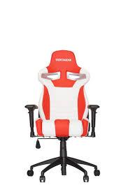 Pyramat Gaming Chair Ebay by 1340 Besten 拆哎 Bilder Auf Pinterest Bürotische Wohnen Und