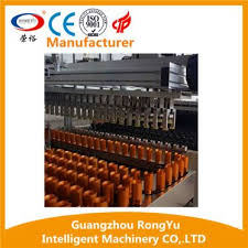 led aging line machine manufacturers and suppliers low price led