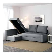 Sofa Beds Walmart Canada by Sofa Bed Walmart Canada With Storage Amazon Chaise