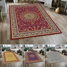 grosser teppich teppichboden teppich wohnzimmer wohnzimmer