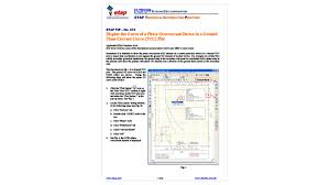 tutorials resource results resource center etap