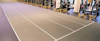 sports flooringmedallion athletics