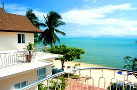 100 Top 10 Resorts Koh Samui Best To Stay In Mae Nam Hotel Reviews
