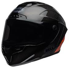 100 Star Lux Bell Race Helmet XS 50 37496 Off